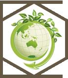 Environmental Health - Dr Natasha Andreadis