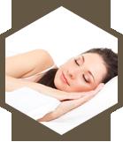 Sleep - Dr Natasha Andreadis