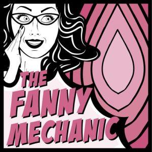 The Fanny Mechanic
